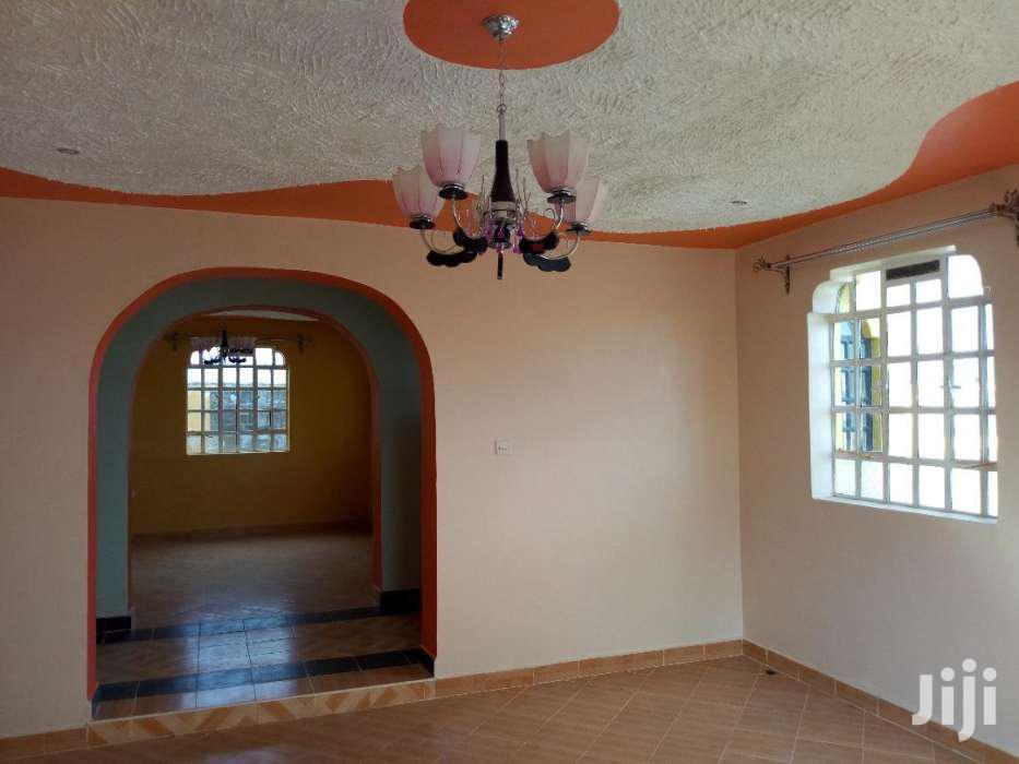 House For Sale In Greensted Nakuru | Houses & Apartments For Sale for sale in Nakuru East, Nakuru, Kenya
