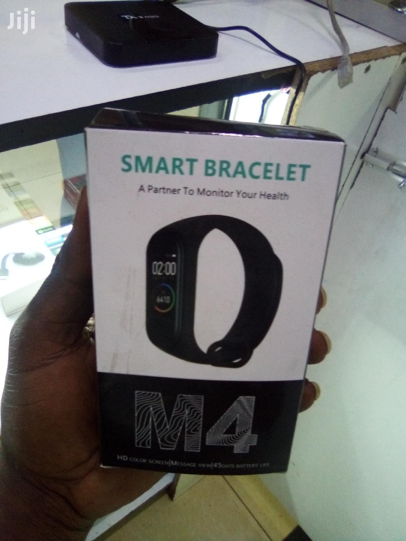 The Smart Bracelet   Jewelry for sale in Nairobi Central, Nairobi, Kenya