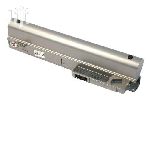 Generic Laptop Battery for HP 2133 - Grey