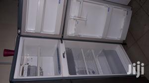 LG Fridge on Sale   Kitchen Appliances for sale in Nairobi, Nairobi Central