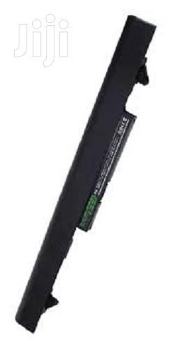 Generic Laptop Battery for HP 430 G1