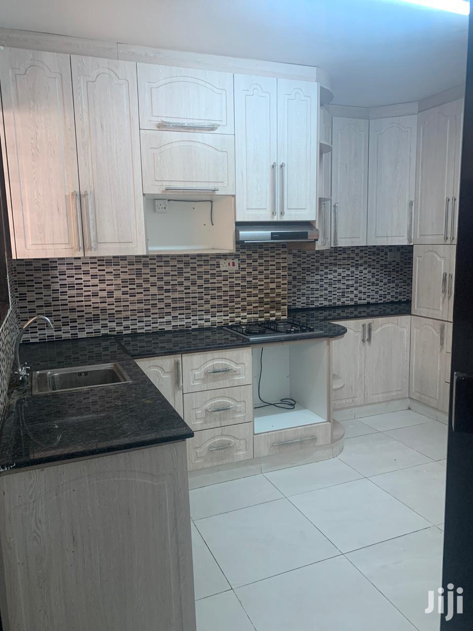 4 Bedron Apartment Kizingo   Houses & Apartments For Sale for sale in Nyali (Mkomani), Mombasa, Kenya