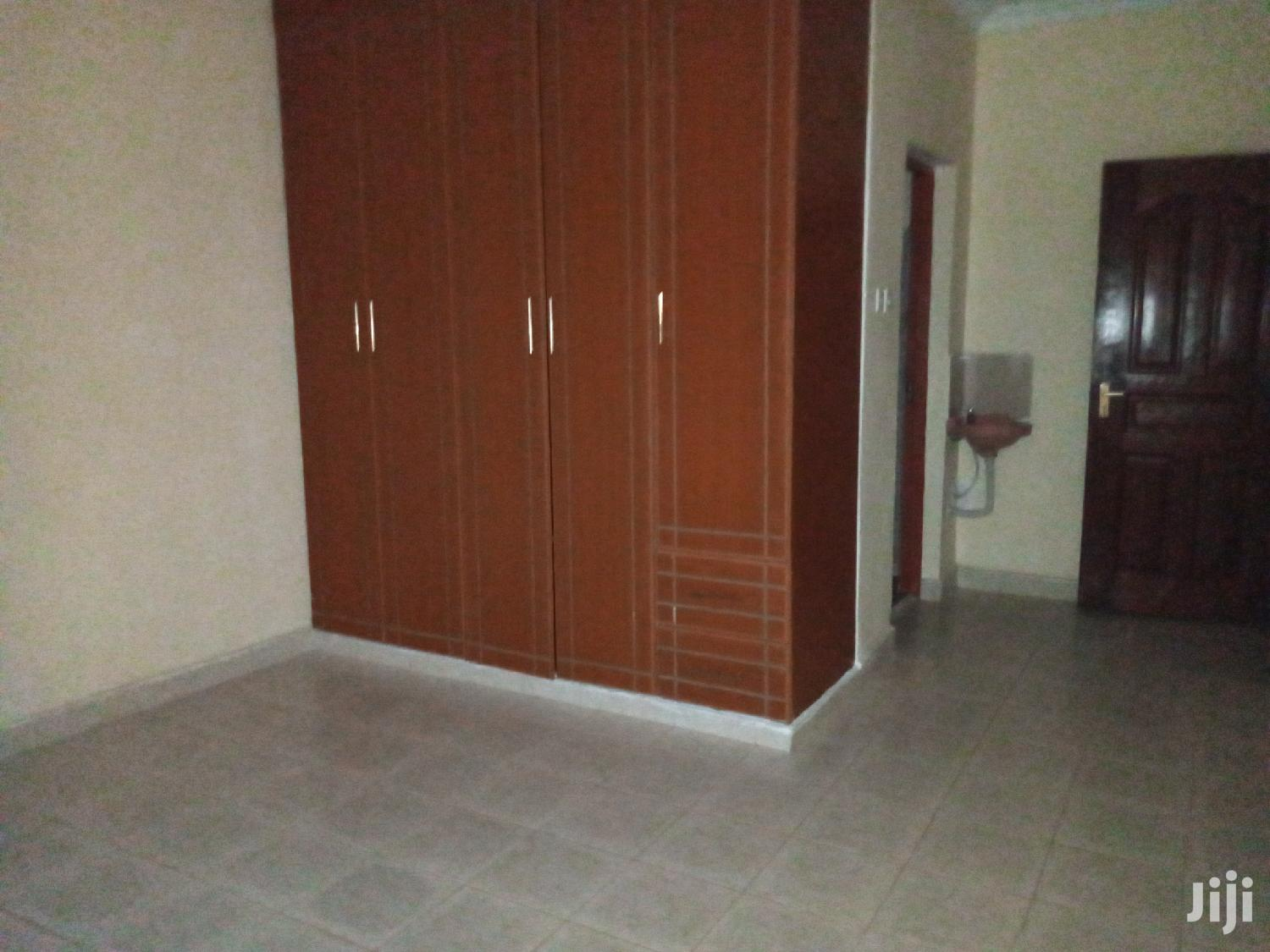 Archive: 3br + Sq on Sale at Matasia