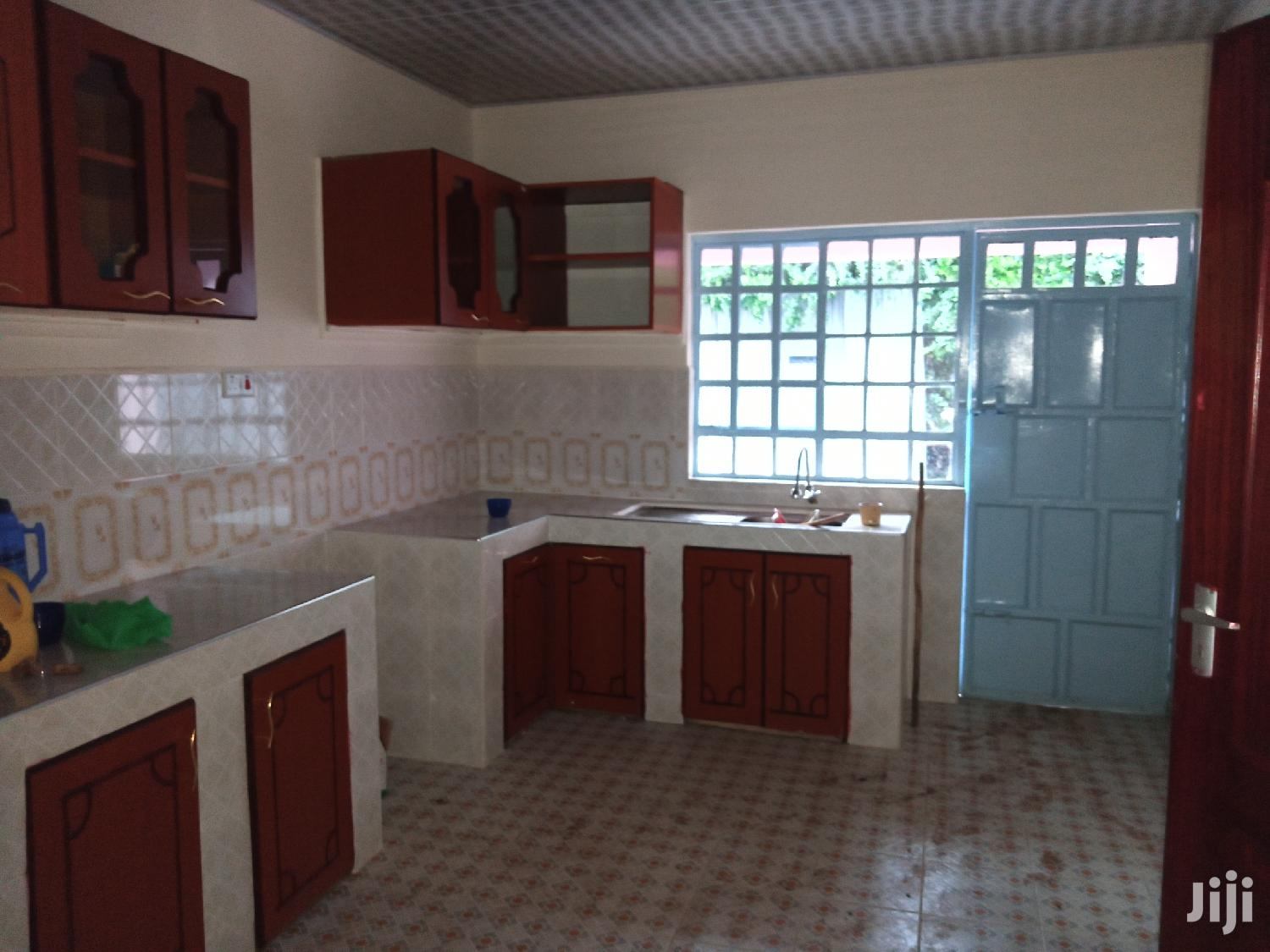 Archive: An Amazing Three Bedrooms Bungalow for Sale at Matasia