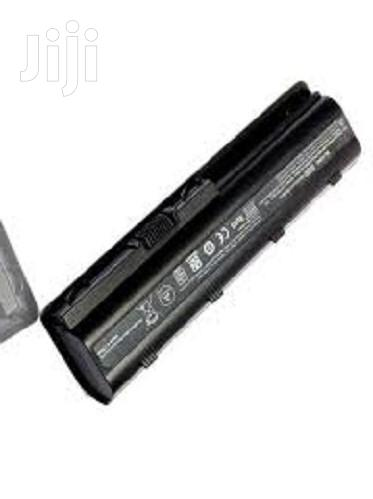 Generic Laptop Battery for HP COMPAQ