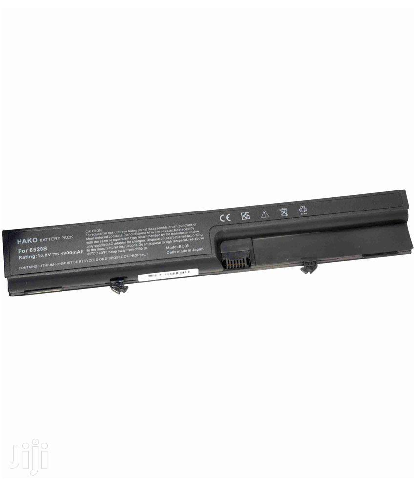 Generic Laptop Battery for HP/Compaq