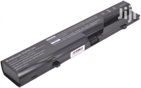 Generic Laptop Battery for HP , / Double M
