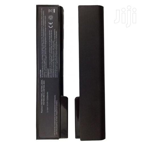 Generic Laptop Battery for HP Pavilion 15 N SERIES /Double M