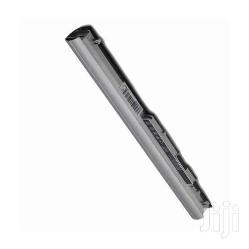 Generic Laptop Battery for HP Pavilion 15 N SERIES , LA04