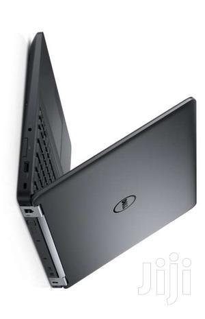 Laptop Dell Latitude E6430 4GB Intel Core I5 HDD 500GB   Laptops & Computers for sale in Nairobi, Nairobi Central