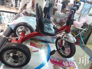 Kids Bicycle/Kids Bike | Toys for sale in Nairobi, Nairobi Central