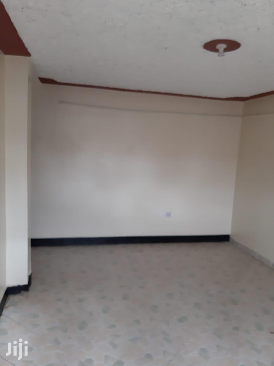 One Bedroomed House | Houses & Apartments For Rent for sale in Kasarani, Nairobi, Kenya