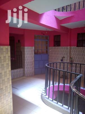 One Bedroomed House For Rent