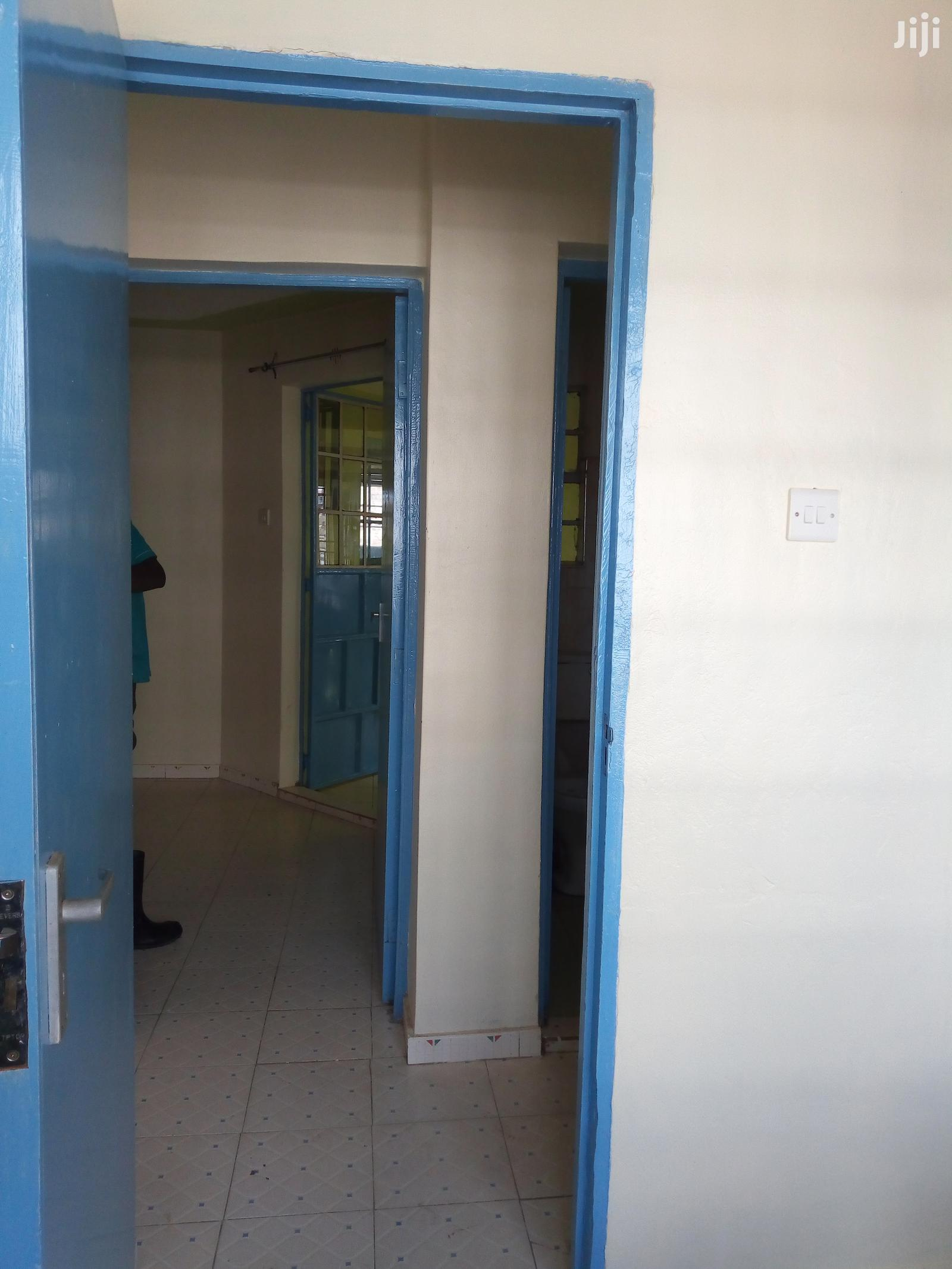 One Bedroomed House For Rent | Houses & Apartments For Rent for sale in Kahawa, Nairobi, Kenya