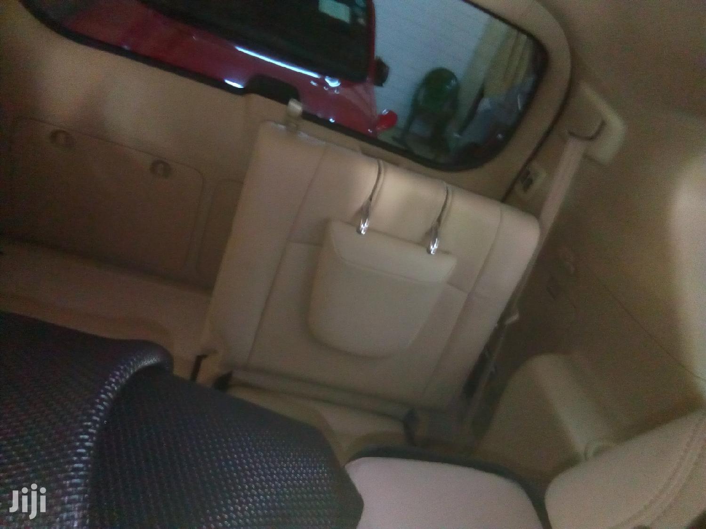 Toyota Land Cruiser Prado 2015 Green   Cars for sale in Mvita, Mombasa, Kenya