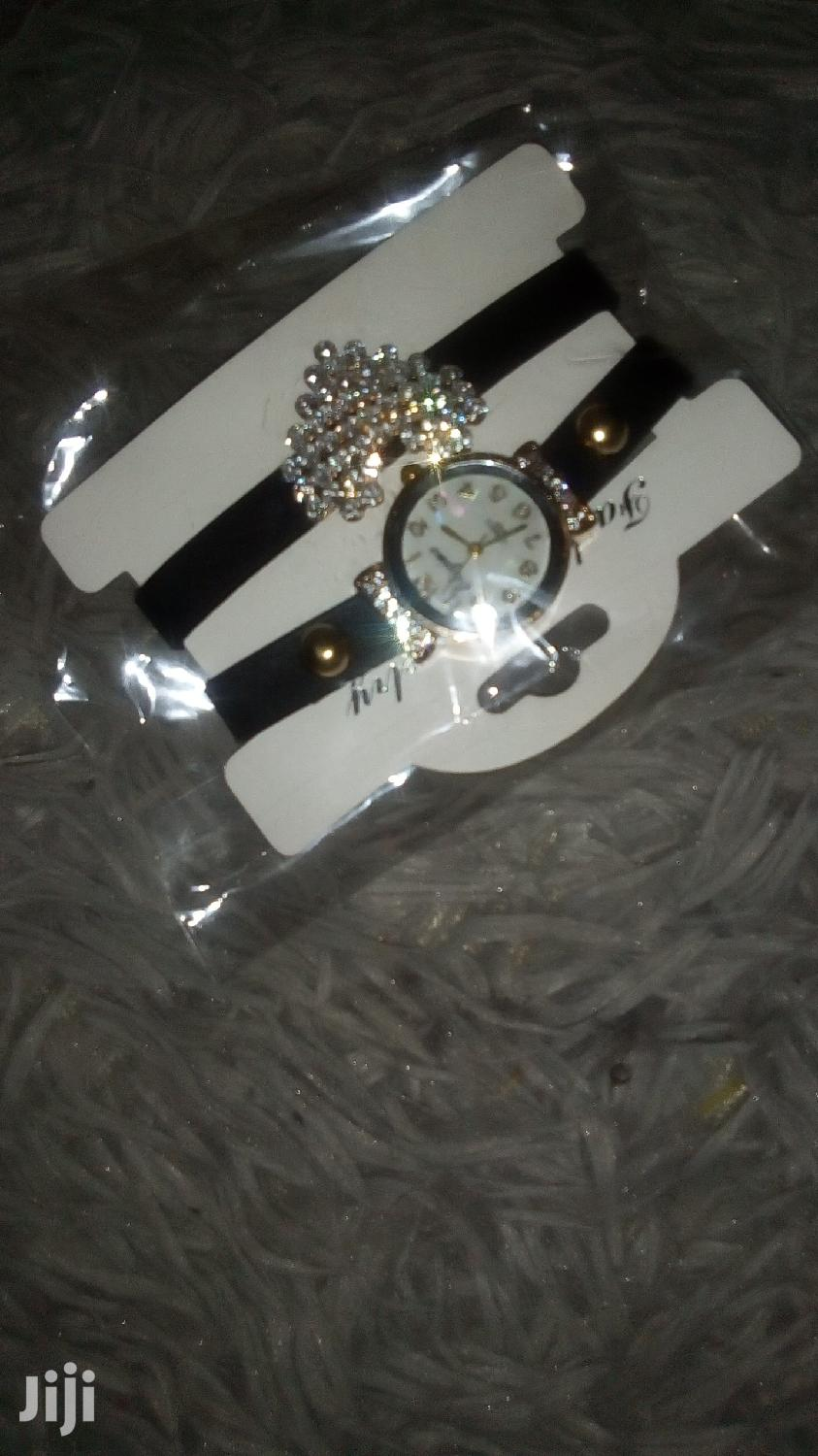 Bracelet Ladies Watches &Men Watches | Watches for sale in Embakasi, Nairobi, Kenya