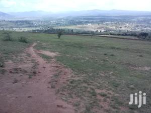 4 Acres Into Two Blocks Mua Hills Near Kaseve Shopping Center | Land & Plots For Sale for sale in Machakos, Mua