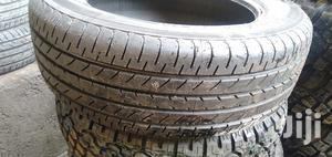 225/60/18 Yokohama Tyre's Is Made In Japan | Vehicle Parts & Accessories for sale in Nairobi, Nairobi Central