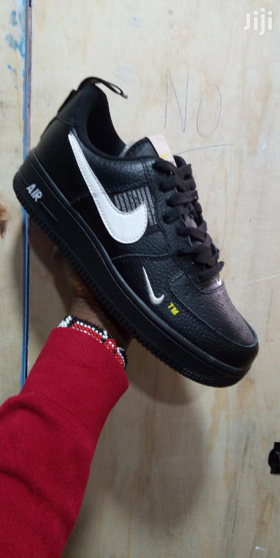 Nike Presto | Shoes for sale in Woodley/Kenyatta Golf Course, Nairobi, Kenya
