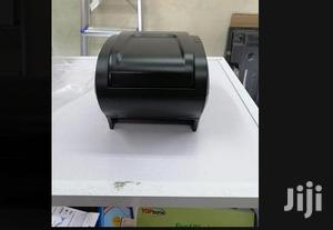 80mm Usb+Lan Thermal Receipt Printer With Auto-cutter   Printers & Scanners for sale in Nairobi, Nairobi Central