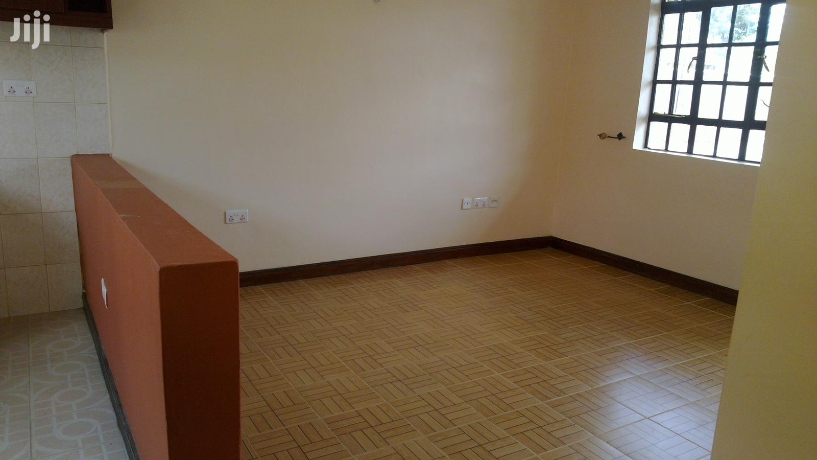 One Bedroom House For Rent - Ongata Rongai | Houses & Apartments For Rent for sale in Ongata Rongai, Kajiado, Kenya