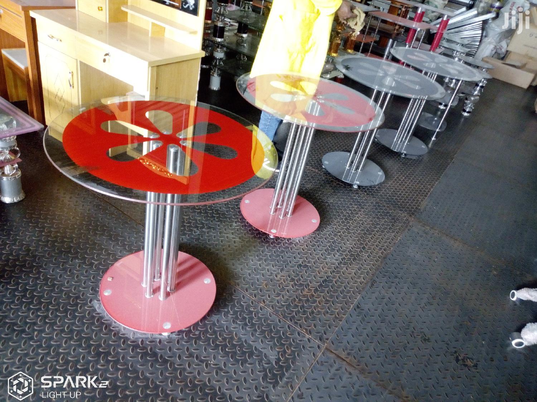 Bar Tables | Furniture for sale in Nairobi Central, Nairobi, Kenya