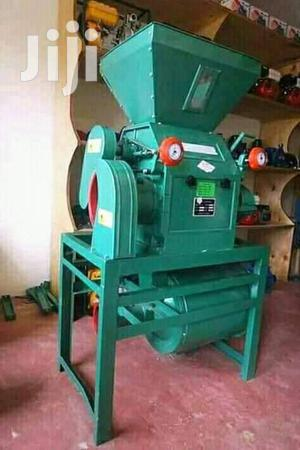 Roller Mill | Manufacturing Equipment for sale in Laikipia, Nanyuki