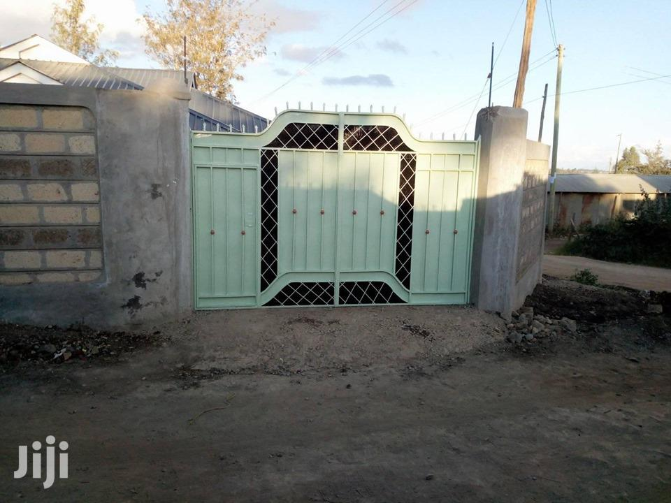 3 Bedroom House to Rent in Ongata Rongai, Nkoroi | Houses & Apartments For Rent for sale in Ongata Rongai, Kajiado, Kenya