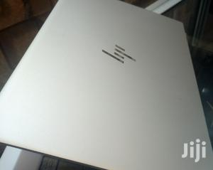 """New Laptop HP Envy 13.3"""" 256GB SSD 8GB RAM 