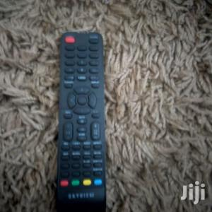 Skyview Remote Control | Accessories & Supplies for Electronics for sale in Nairobi, Nairobi Central