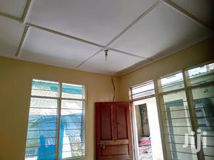 Decent Single Room At Sh 8K To Let At Mwembe Tayari Area Mombasa City | Houses & Apartments For Rent for sale in Mombasa, Tononoka