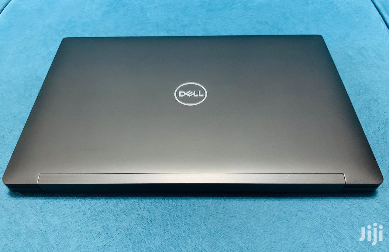New Laptop Dell Latitude 14 E7480 16GB Intel Core i7 SSD 512GB | Laptops & Computers for sale in Nairobi Central, Nairobi, Kenya