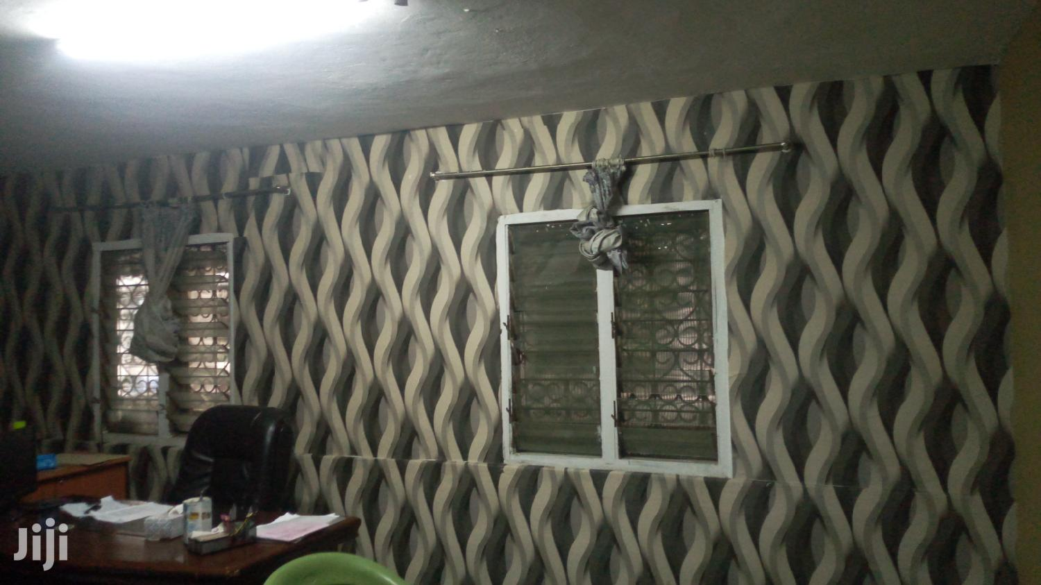 Archive: Wallpaper Installation And Supply