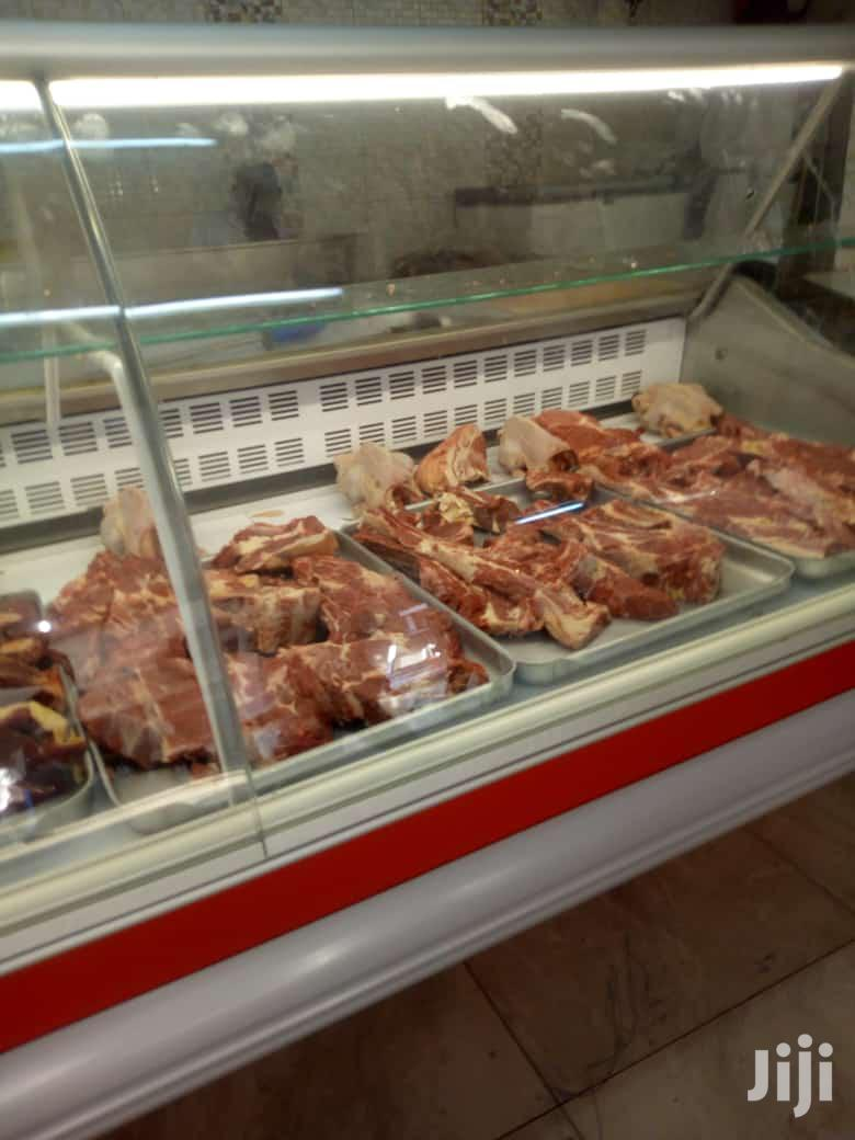 Chicken Supply Limited   Meals & Drinks for sale in Nairobi Central, Nairobi, Kenya