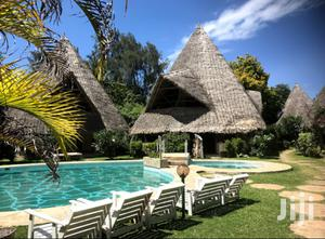 Charming 2 Bedroom Beach Villa for Sale in Malindi   Houses & Apartments For Sale for sale in Kilifi, Malindi