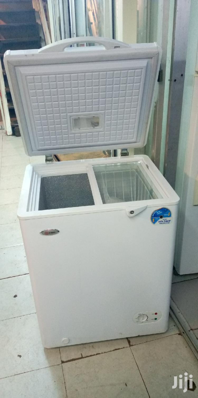 100 Litres Deep Freezer | Store Equipment for sale in Nairobi Central, Nairobi, Kenya