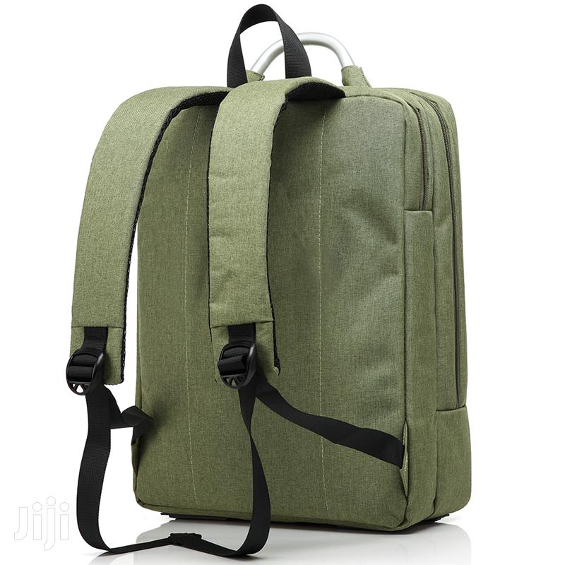 Archive: Best Travel Bags at Dangote Computers, Call Is. Welcome.