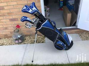 Ladies Golf Club Set | Sports Equipment for sale in Nairobi, Westlands