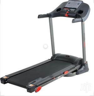 Clearance Sale! Treadmills (Home Use)   Sports Equipment for sale in Nairobi, Karen