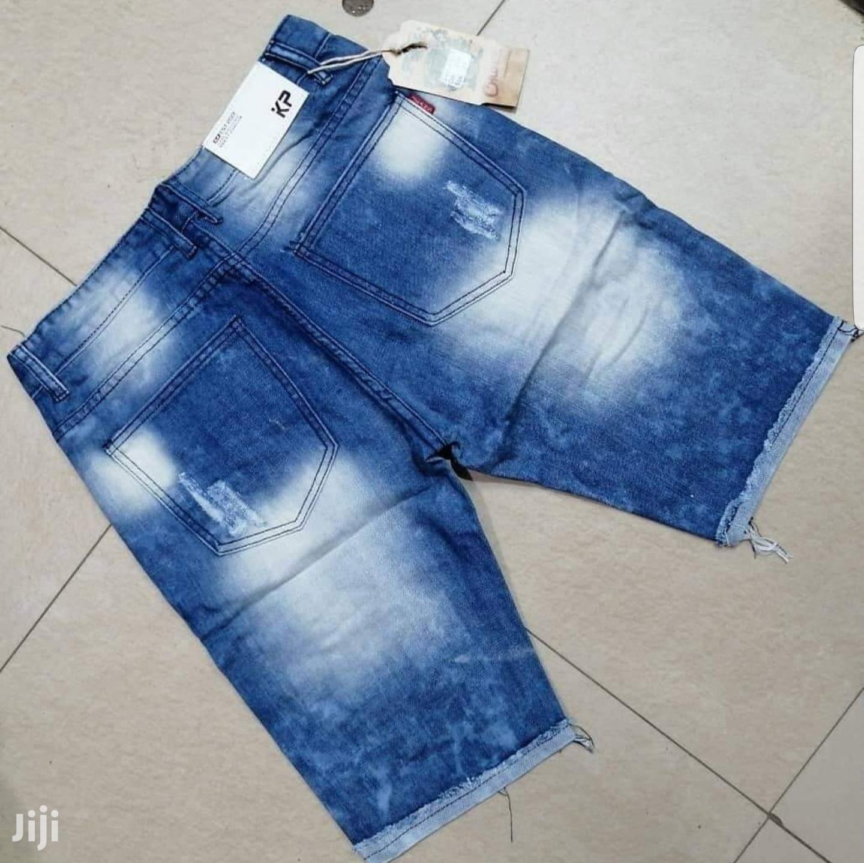 Shorts, Ladies Shorts, Jeans