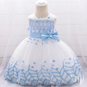 Princess Dresses For Girls Age 1 Years 3 Years   Children's Clothing for sale in Umoja, Umoja I