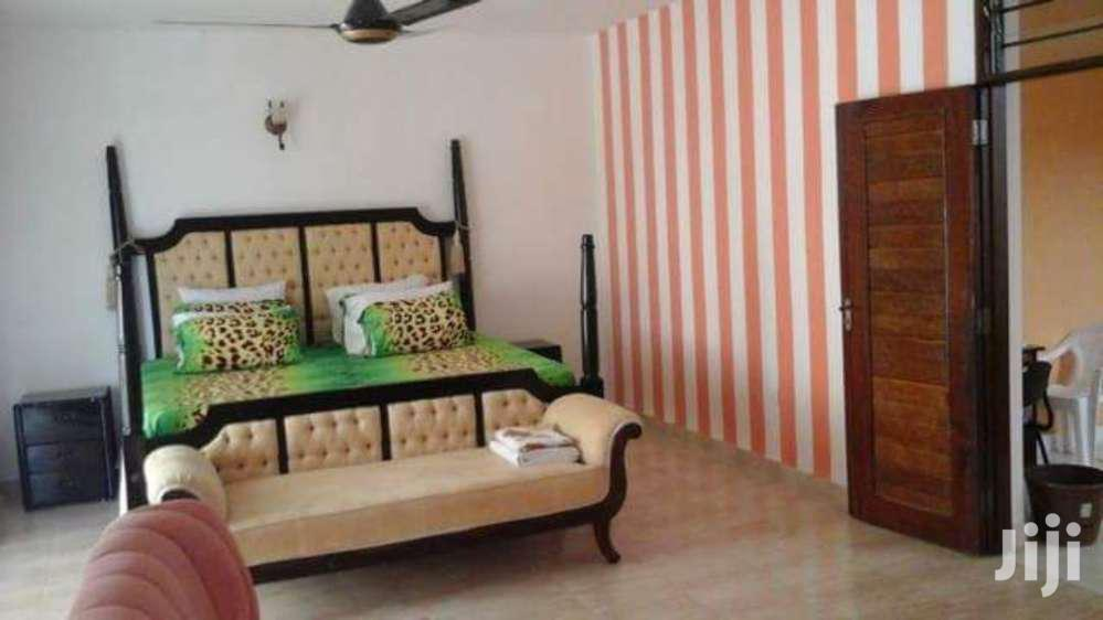 NYALI- 4 BEDROOM HOUSE OWN COMPOUND Near LINKS ROAD | Houses & Apartments For Sale for sale in Mfangano Island, Homa Bay, Kenya
