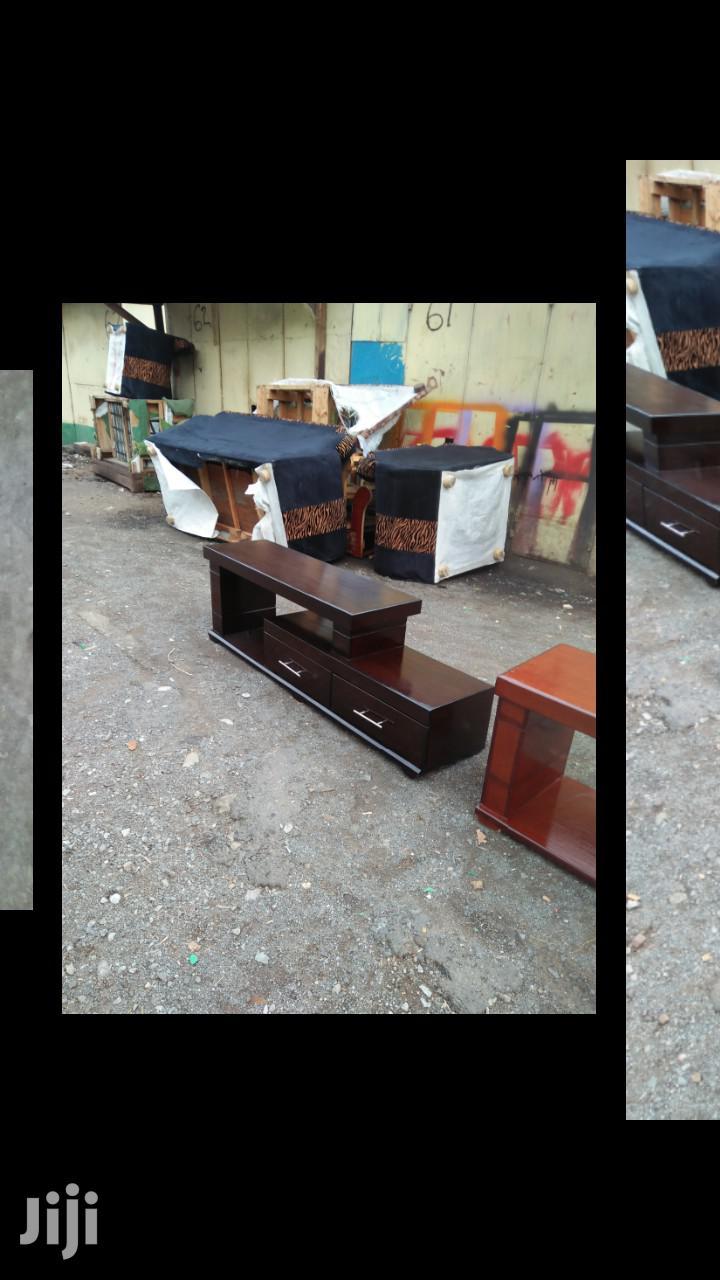 TV Cabinet   Furniture for sale in Nairobi Central, Nairobi, Kenya