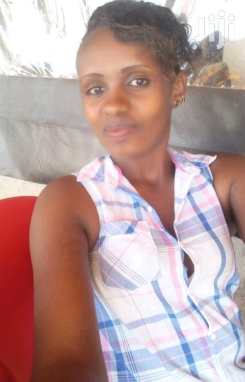 Seeking For A Job | Housekeeping & Cleaning CVs for sale in Kawangware, Nairobi, Kenya