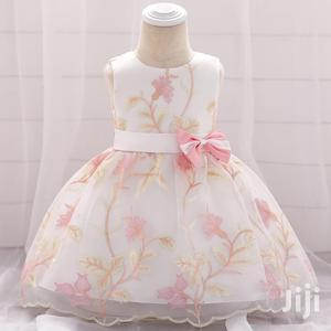 Lovely Baby Dresses - Age 1 Year To 3 Years   Children's Clothing for sale in Umoja, Umoja I