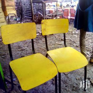 School Chairs And Lockers | Children's Furniture for sale in Umoja, Umoja I