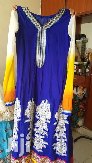 Wedding Wear Dresses | Wedding Wear & Accessories for sale in Mombasa, Mvita