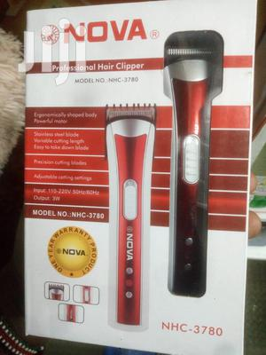 Rechargeable Shaver | Tools & Accessories for sale in Nairobi, Nairobi Central