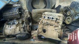 Buying All Types of Scrap Metal's and Old Battery   Vehicle Parts & Accessories for sale in Nairobi, Nairobi Central
