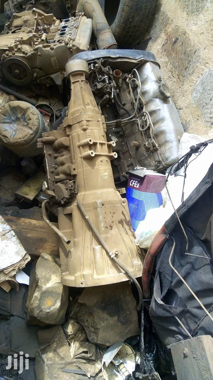 Buying All Types of Scrap Metal's and Old Battery   Vehicle Parts & Accessories for sale in Nairobi Central, Nairobi, Kenya